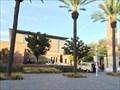 Image for Fish Interfaith Center - Orange, CA