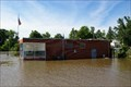 Image for Clarksville, MO. 63336