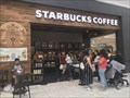 Image for Starbucks - Westfield Fashion Square - Sherman Oaks, CA