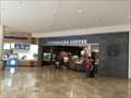 Image for Starbucks - Wifi Hotspot - Las Vegas, NV