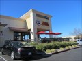 Image for Panda Express - Sunrise - Citrus Heights, CA