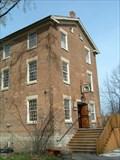 Image for Graue Mill - Oak Brook, Illinois