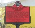 Image for Reverend Goldie M. Eubanks - St. Augustine, FL