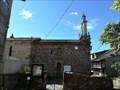 Image for Iglesia de San Martín - Loiro, Barbadás,Ourense, Galicia,España