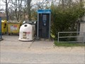 Image for Payphone / Telefonni automat - Preskace, Czech Republic