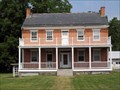 Image for Josiah Benner Farmhouse - U.S. Civil War - Gettysburg, PA
