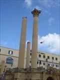 Image for Royal Opera House - Valletta, Malta