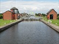 Image for Pollington Lock On The Aire And Calder Navigation - Pollington, UK