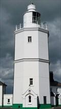 Image for North Foreland Lighthouse - Kent, UK