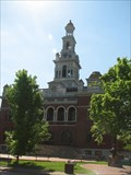 Image for Sevier County Courthouse, Sevierville, TN