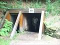 Image for Puits mine à charbon. Ronchamps. France