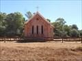 Image for St Thomas' - Dingup, Western Australia