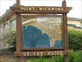 Image for Point Richmond, California