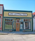 Image for McBurney Drug Store - Coleman, AB