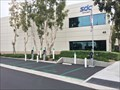 Image for SDC Chargers - Irvine, CA