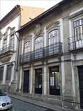 Image for Casa dos Moreira do Vale - Guimarães, Portugal