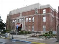 Image for Clackamas County Courthouse - Oregon City, Oregon