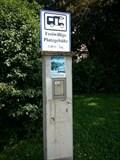 "Image for Wohnmobilstellplatz  ""Schwedensteg"" - 95326 Kulmbach/Germany/BY"