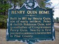 Image for Henry Quin Home