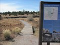 Image for Calderon Trail - Cibola County, NM