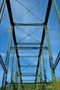 Image for Mosquito Lake Road Bridge — Whatcom County, WA
