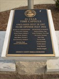 Image for Norcross Time Capsule