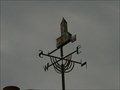 Image for Church Weathervane - Summer Hill, Watery Lane, Studland, Dorset, UK
