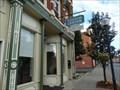 Image for Tourism - Owego, NY