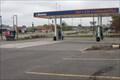 Image for Renew Station - E85, E20 & Unleaded Gas