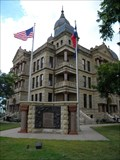 Image for City of Denton, Texas