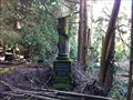 Image for Ruland Family - Old Cemetery - Saarbruecken, Germany
