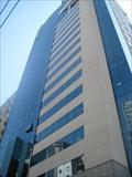 Image for Consulate General of Australia in Sao Paulo, Brazil