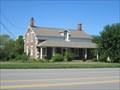 Image for Cobblestone at 4968 Ridge Rd W - Spencerport, NY (Monroe Cnty)