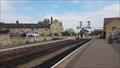 Image for Nene Valley Railway - Wansford Station - Wansford, Cambridgeshire