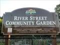 Image for River Street Community Garden - Kamloops, British Columbia