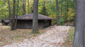 Image for Cabin No. 3 - Linn Run State Park Family Cabin District - Rector, Pennsylvania
