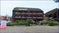 Image for Dicken's Inn - St Katharine's Dock, London, UK