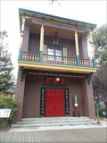 Image for Chinese American Historical Museum - San Jose, CA