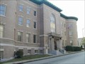 Image for Tuckerman Hall  -  Worcester, MA
