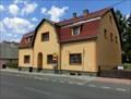 Image for Lom u Mostu 2 - 435 12, Lom u Mostu 2, Czech Republic