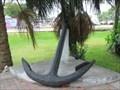 Image for Memorial Anchor - Cancun, Mexico