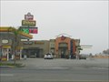 Image for Taco Bell - Paso Robles - Lost Hills, CA