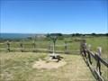 Image for Ano Nuevo State Preserve Monocular - Pescadero, CA