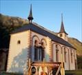 Image for Ritikapelle - Eyholz, VS, Switzerland