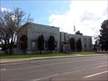 Image for Jefferson County Circuit Court - Madras, OR