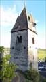 Image for Glockenturm Kobern - Kobern-Gondorf - Germany /Rhineland-Palatinate
