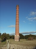 Image for Robb Jetty Abattoir Chimney , South Fremantle , Western Australia