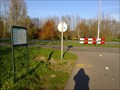 Image for 46 - Weesp - NL - Fietsroutenetwerk Gooi en Vechtstreek