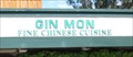 Image for Gin Mon - Belmont, CA
