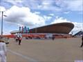 Image for Velodrome - OLYMPIC GAMES EDITION - Stratford, London, UK